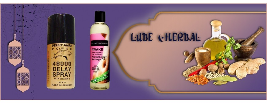 Sexual Lube and Herbal Products in Dubai |Abu Dhabi |Sharjah|Ajman