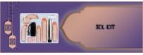Sex Kit For Women | Buy Adult Toys Online in Abu Dhabi, UAE