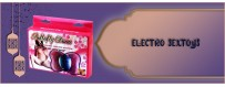 Buy Electro Sex Toys | Electro Stimulation Products in UAE