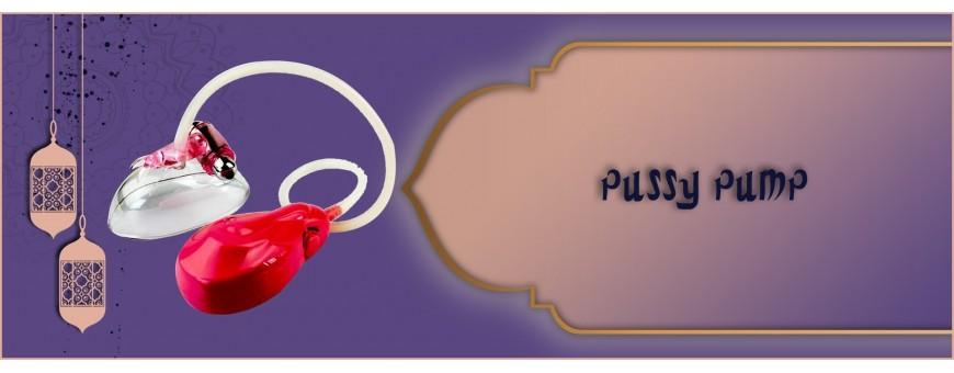 Pussy Pump | Buy vagina pump Online | Dubai | Abu Dhabi | UAE
