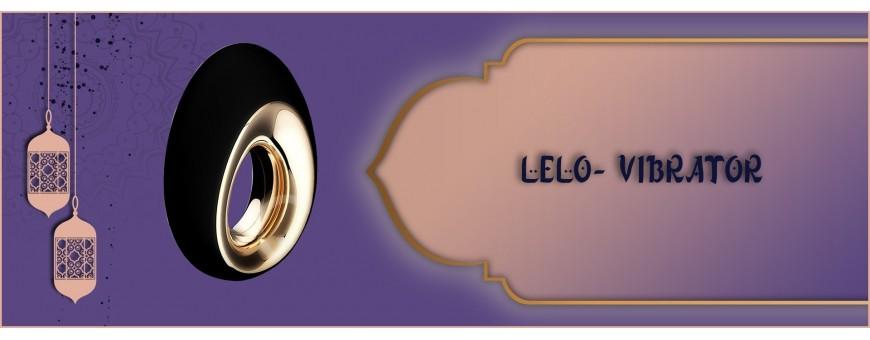 Lelo- Vibrator Women | Buy Luxury Pleasure Toys Online in UAE