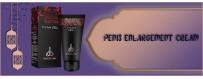 Buy Penis Enlargement Cream & Oil in Abu Dhabi, Sharjah & UAE