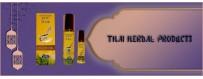 Buy Thai Herbal Products Online in Al Ain, Rak City & UAE