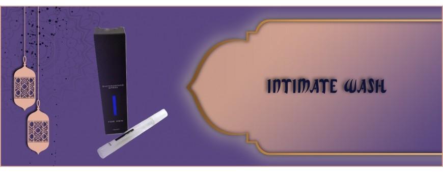 Buy Intimate Wash for Women Online | Dubai | Abu Dhabi | UAE