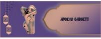 Buy Unique hot sex Gadgets online in Sharjah   Al Ain   Ajman   UAE