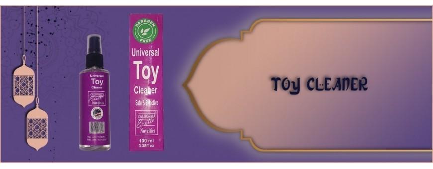 Buy Universal Anti-Bacterial Toy Cleaner in Dubai,Sharjah